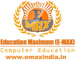 best computer education